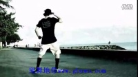鬼舞地带-最新鬼步舞曳步舞国外视频Electro Shuffle Hawaii 6