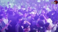 20141023[DJ Hanmin(  )] DJ LIVE 俱乐部电子舞曲罢赛罢赛电音