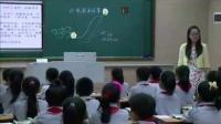 小學二年級語文《紙船和風箏》教學視頻-梁盛楠