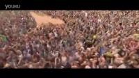 Quentin Mosimann - Inox Park 2014 (Aftermovie)