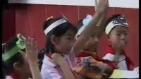 《燕子媽媽笑了》語文教學視頻,魯敏,首屆全國中小學公開課電視展示活動一等獎