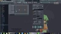 Fl Studio (水果)初级教程 第8课 果果