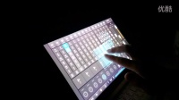 fl studio groove electro house Distrion & Alex Skrindo-Entropy (remix)