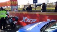 视频: 2015年环太湖世界公路明升体育赛-Shimano公共器件花絮2
