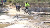 視頻: 2015里口山山地自行車邀請賽