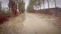 視頻: gopro 捷安特