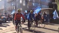 視頻: 喜德盛- 十萬八千里單車俱樂部環行亦莊
