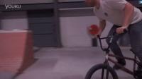 視頻: BMX Street Night Pier 15