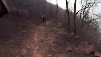 視頻: 無組織無紀律騎行速降五云山