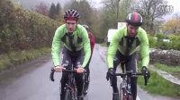 视频: Top 10 Tips For Cycling In The Rain