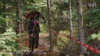 视频: Enduro Mountain Bike - is Awesome 2016#爬山车151113