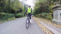 視頻: Sub_£1-000公路自行車測試