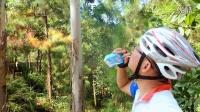 視頻: 新興河軞騎行者組隊騎行—(新興至恩平岑洞)