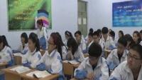 高中語文選修中國《蜀相》教學視頻,遼寧省,2014年度部級優課評選入圍作品