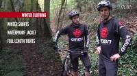視頻: GMBN教你如何騎泥濘山路