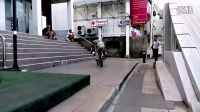 視頻: BMX WWY - Lad Yha