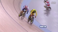 视频: LIVE Track Cycling World Cup  Cambridge, New Zealand