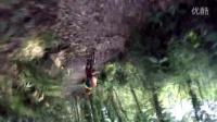 視頻: 大林崗蝌蚪拍攝