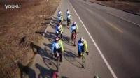 視頻: 湖南立中集團-重汽地產公益騎行 高