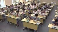 小學語文《扁鵲治病》教學視頻,深圳新媒體應用大賽獲獎視頻