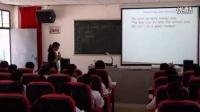 高中英語B3U2 Grammar(情態動詞)教學視頻,張曉麗,2015年昌江縣高中英語青年教師課堂教學評比課堂錄像