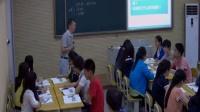 人教版高中思想政治必4《世界是永恒發展的》教學視頻,四川省,2014年度部級優課評選入圍作品