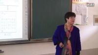 人教版高中思想政治必修1《收入分配與社會公平》教學視頻,江蘇省,2014年度部級評優課入圍作品