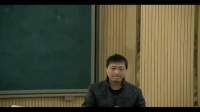 人教版高中思想政治必4《用發展的觀點看問題》教學視頻,湖南省,2014年度部級優課評選入圍作品