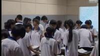 人教版高中思想政治必修3《色彩斑斕的文化生活》教學視頻,河北省,2014年度部級評優課入圍作品