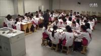 人教版高中思想政治必修3《色彩斑斕的文化生活》教學視頻,江蘇省,2014年度部級評優課入圍作品
