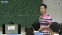 深圳2015優質課《伴性遺傳》人教版高一生物,平岡中學:王強