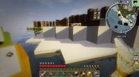 【呵之噠】=Minecraft=1.8★生活大冒險★(呵之噠的日常生活#6)