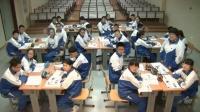 人教版高中思想政治必修3《源遠流長的中華文化》教學視頻,遼寧省,2014年度部級評優課入圍作品