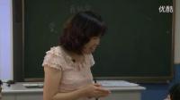 重度智障教育七年級語文《我的家》教學視頻,深圳新媒體應用大賽獲獎視頻