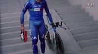 视频: 天空车队PINARELLO BOLIDE HR - 备战2016奥运