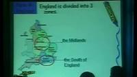 陜西省示范優質課《Unit 2 The United Kingdom Puzzles in Geography2-2》高二英語,寶雞市陳倉區虢鎮中學:米菊云