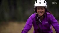 视频: 《Quality Time》唯美AM山地车骑行视频