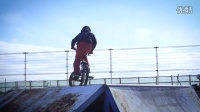 视频: ONE YEAR AFTER_10YEAR OLD BMX RIDER SHUNSUKE JIMBO