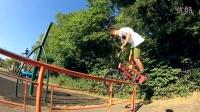 視頻: Eclat X DIG - Harry Mills-Wakley