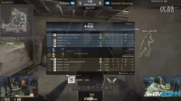 GG vs Rebles BO3 SL CIS第二场 01.23