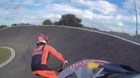 視頻: BOX - 荷蘭BMX車隊在OLDSMAR