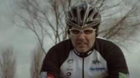 视频: 2016_UCI_Para-cycling_Road_World_Cup___Ostend_(BEL)