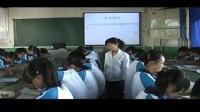 陜西省示范優質課《胚胎移植2-1》高二生物,澄城縣澄城中學:楊莉