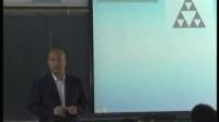 陜西省示范優質課《數列的概念2-1》北師大版高二數學必修五,西安市一中:張軍民