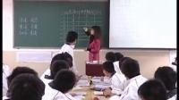 陜西省示范優質課《雨巷4-4》人教高一語文,商洛中學:柳雪敏