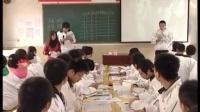 陜西省示范優質課《雨巷4-1》人教高一語文,商洛中學:柳雪敏