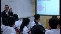 高中生物《體內受精和早期胚胎發育》河南省,2014學年度部級優課評選入圍優質課教學視頻