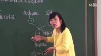 高中生物《動物體細胞核移植技術和克隆動物》湖北省,2014學年度部級優課評選入圍優質課教學視頻