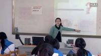 高中美術《走進抽象藝術》江蘇省,2014學年度部級優課評選入圍優質課教學視頻