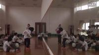 高中體育《一級花球啦啦操》福建省,2014學年度部級優課評選入圍優質課教學視頻